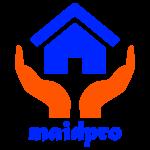 logo_redraw